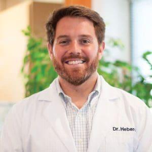 Dr. Drew Heberer